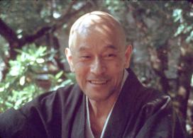 Zen_Master_Shunryu_Suzuki
